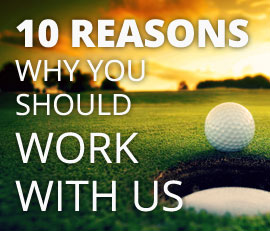 Golf Marketing and PR tips PDF