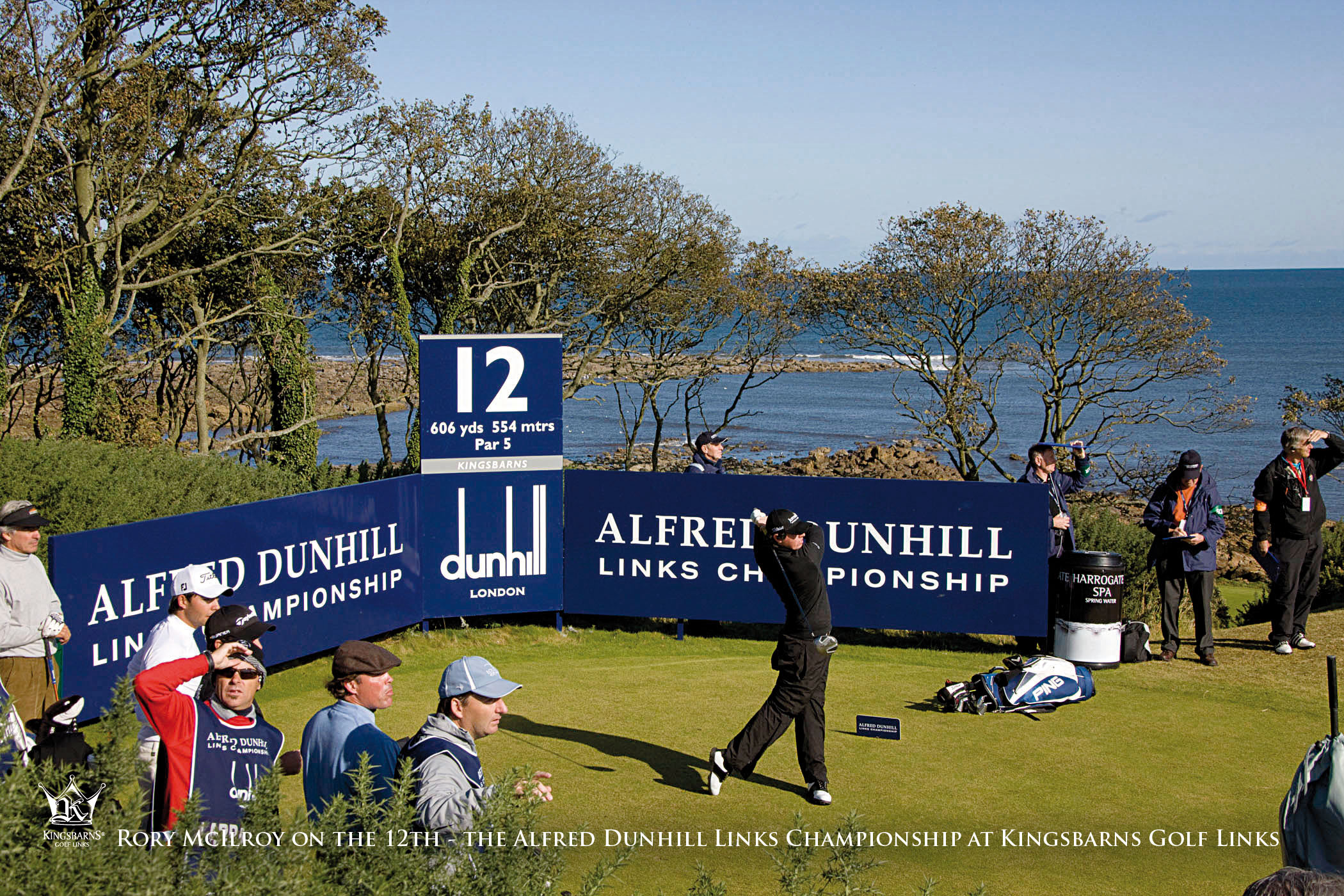 McIlroy_Dunhill