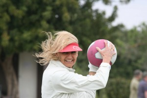 Le Bureau International Golf Series