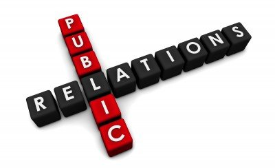 public-relations-red-scrabble
